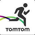 TomTom Sports apk