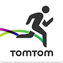 TomTom International BV - Logo