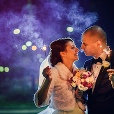 Wedding photographer Ionut Mircioaga (IonutMircioaga). Photo of 18.10.2017