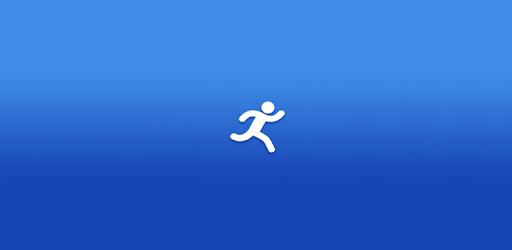 Yoho Sports - Apps on Google Play