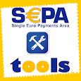 SEPA Tool icon