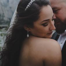 Wedding photographer Marlon García (marlongarcia). Photo of 02.06.2016