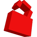 Your Freedom VPN Client icon