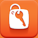 gallery lock for PC-Windows 7,8,10 and Mac