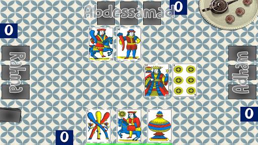 Ronda 2 screenshots 3