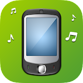 Ringtones for HTC™