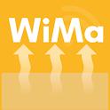 WiMa icon