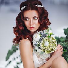 Wedding photographer Anastasiya Brazevich (ivanchik). Photo of 08.04.2016