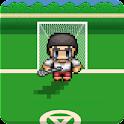 Mini Lacrosse Game icon