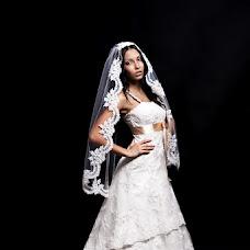 Wedding photographer Mariya Malko (marimalko). Photo of 25.01.2013