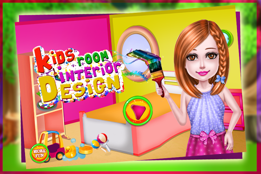 玩休閒App|客房設計師少女遊戲免費|APP試玩