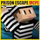 Prison Escape for MCPE (app)