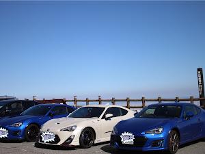 BRZ ZC6 GT のカスタム事例画像 Pockyさんの2019年04月20日20:58の投稿