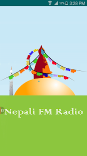 Nepali FM Radio- screenshot thumbnail