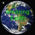 Amazing Earth icon