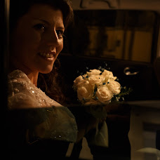 Wedding photographer Gabriel Peretti (peretti). Photo of 07.08.2015