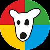 Шпион для ВКонтакте - Поиск скрытых друзей