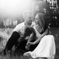 Wedding photographer Oleg Paskar (paskar). Photo of 15.09.2015
