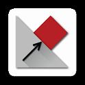 Reaction: Free-body Diagrams icon