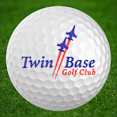 Twin Base Golf Course
