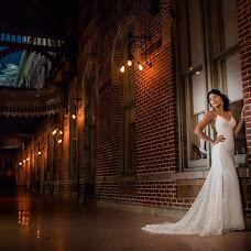 Fotógrafo de bodas Efrain Acosta (efrainacosta). Foto del 10.10.2017