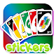 Uno stickers for WhatsApp for PC-Windows 7,8,10 and Mac