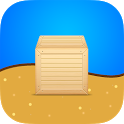 Physics Sandbox icon