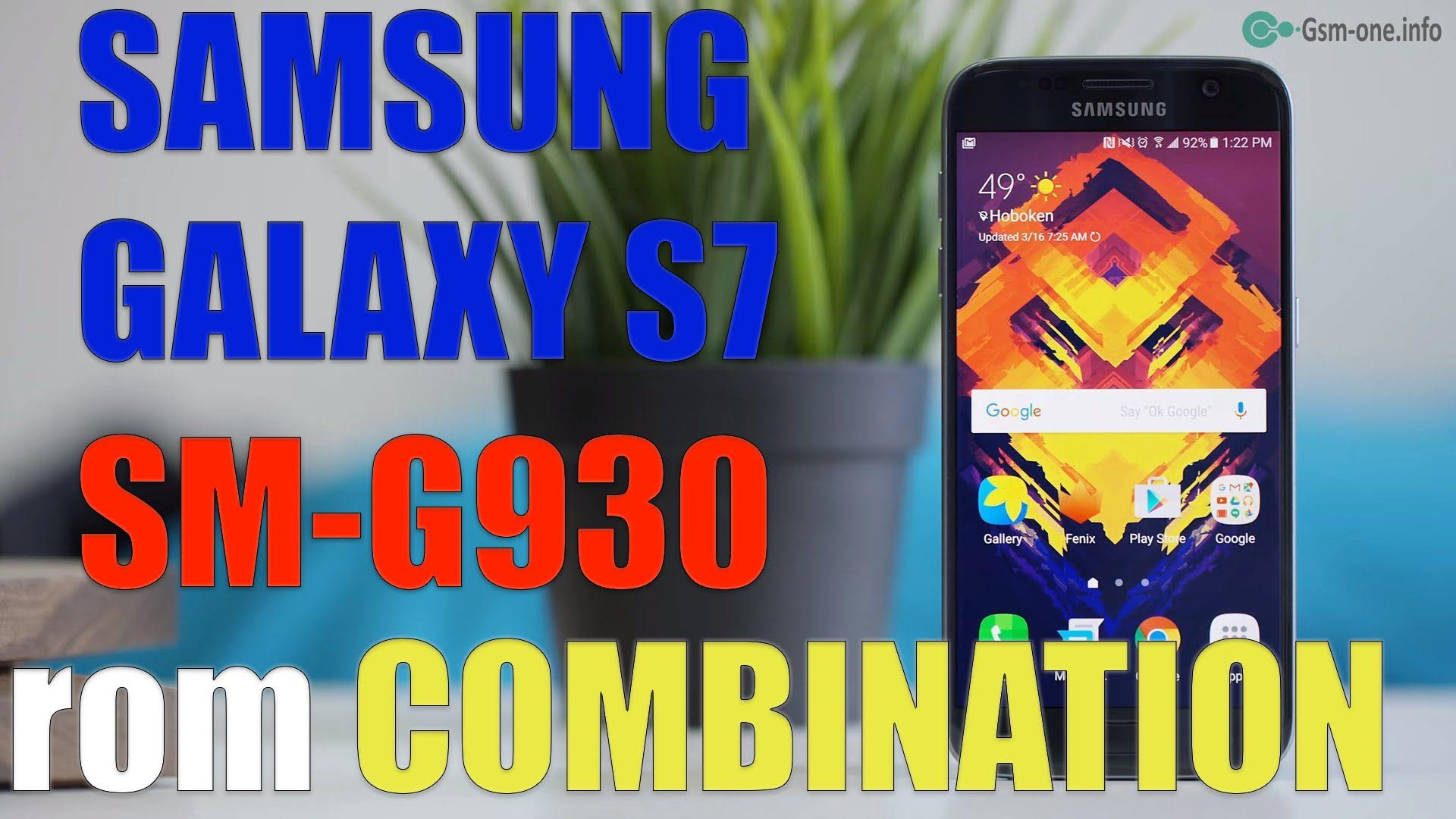Rom Full Combination File Firmware Gsm Rom Stock Samsung