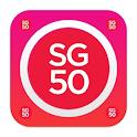 SG50 - SG Music