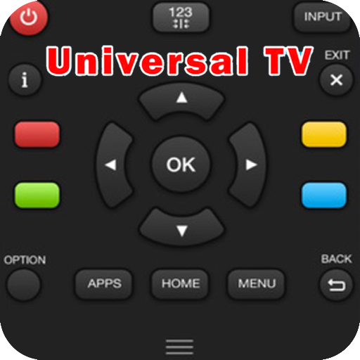 Best Universal Remote Control Free