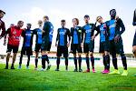 Club Brugge verliest toptalent aan Hoffenheim