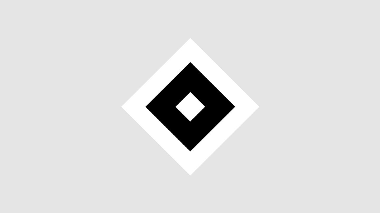 Watch Hamburger SV live
