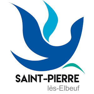 saint pierre l s elbeuf android apps on google play. Black Bedroom Furniture Sets. Home Design Ideas