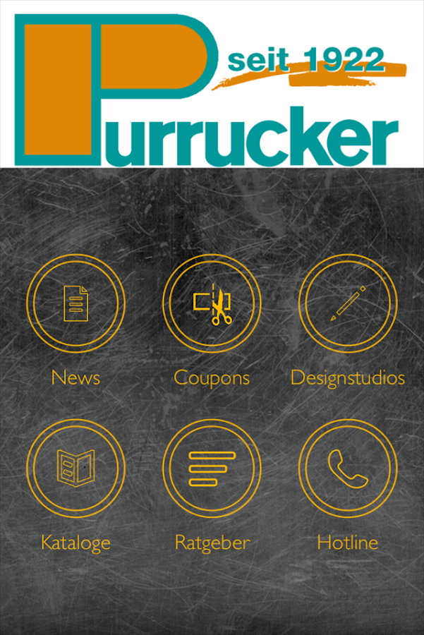 Purrucker- screenshot