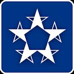 Banca Móvil de Banco General Icon
