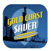 Gold Coast Saver