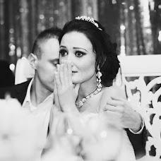 Wedding photographer Dina Ermolenko (DinaKotikova). Photo of 01.02.2015