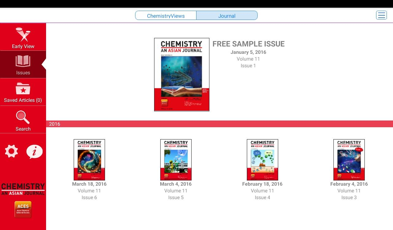 Chem. Asian J.- screenshot