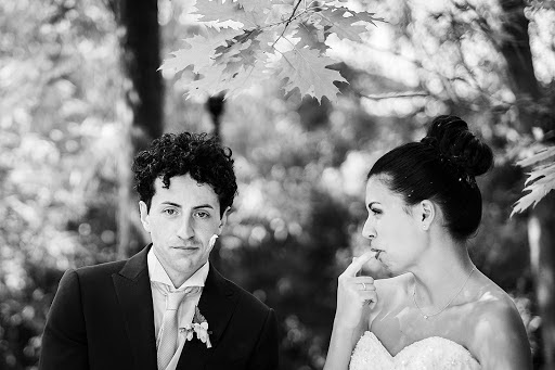 Wedding photographer Diego Miscioscia (diegomiscioscia). Photo of 03.06.2015