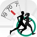 FitTrack icon