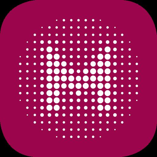 MagicLens Showcase 程式庫與試用程式 App LOGO-硬是要APP