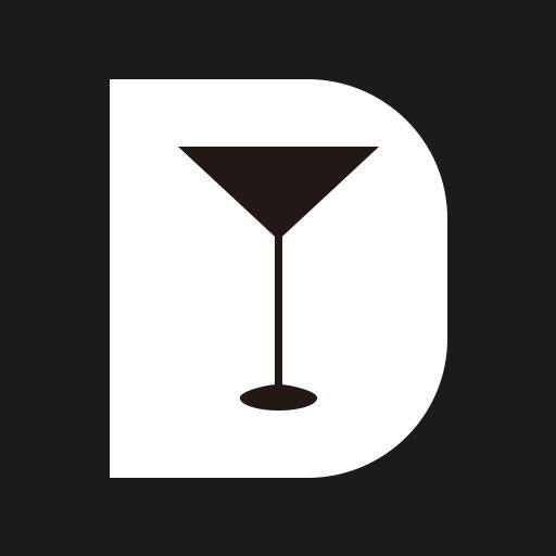 Dyne - 다인 카페