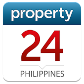 Property24 Philippines