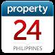 Property24 Philippines apk