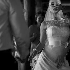 Wedding photographer Igor Scherban (Foresters). Photo of 14.09.2014