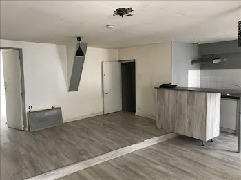 appartement à Objat (19)