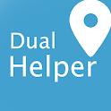 Dual Helper icon