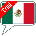 SVOX Mexican Angelica Trial icon