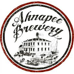 Anhapee Brewing