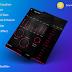 Music Player by AppBott v1.0.8 b [Pro]